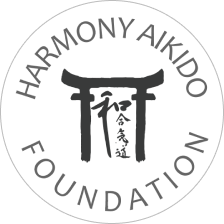Harmony Aikido Foundation